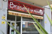 braseria-pelegrina_01.jpg